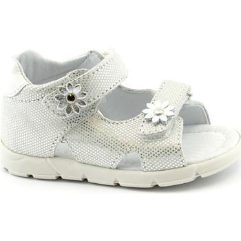 Zapatos Niña Sandalias Balocchi BAL-E20-103113-ARG-a Argento