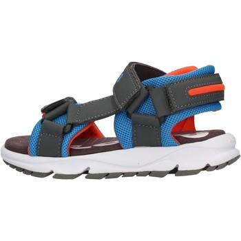 Zapatos Niño Zapatos para el agua Levi's - Niagara grigio VNIA0001S-0028 GRIGIO
