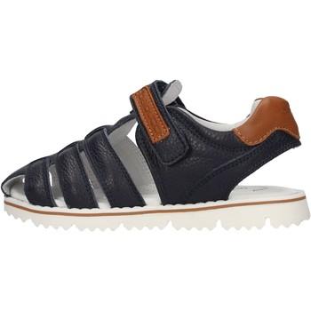 Zapatos Niño Zapatos para el agua Balducci - Sandalo blu LIS1803 BLU