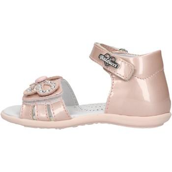 Zapatos Niño Zapatos para el agua Balducci - Sandalo rosa CITA3851 ROSA