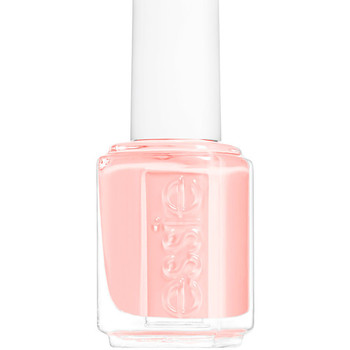 Belleza Mujer Esmalte para uñas Essie Nail Lacquer 312-spin The Bottle  13,5 ml