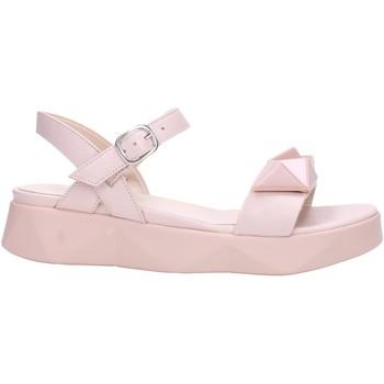 Zapatos Mujer Sandalias Jeannot 33122 Multicolore