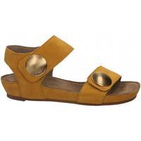Zapatos Mujer Sandalias Ca Shott SUEDE sole