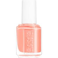 Belleza Mujer Esmalte para uñas Essie Nail Lacquer 023-eternal Optimist  13,5 ml