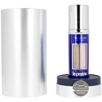 Belleza Mujer Antiedad & antiarrugas La Prairie Skin Caviar Liquid Eye Lift  20 ml
