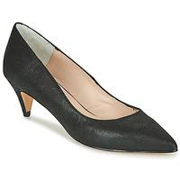 Zapatos Mujer Zapatos de tacón Betty London NORANE Oro
