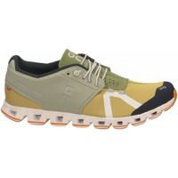 Zapatos Hombre Fitness / Training On CLOUD 70/30 leaf-mustard