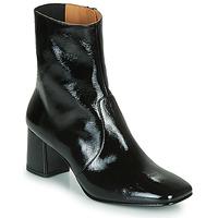 Zapatos Mujer Botines Emma Go AGNES Negro