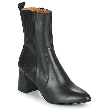 Zapatos Mujer Botines Emma Go VICTORIA Negro