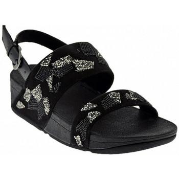 Zapatos Mujer Sandalias FitFlop  Multicolor