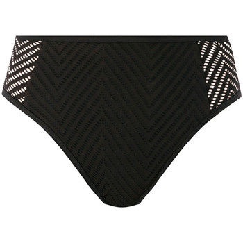 textil Mujer Bañador por piezas Freya AS6967 NIT Negro