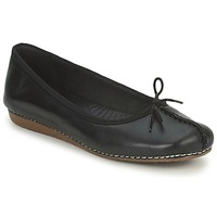 Bailarinas-manoletinas Clarks FRECKLE ICE