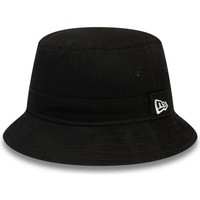 Accesorios textil Sombrero New-Era 12380895 Negro