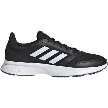 Zapatos Hombre Multideporte Adidas Performace ZAPATILLA ADIDAS NOVA FLOW Negro