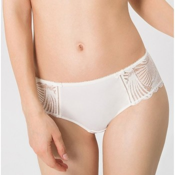 Ropa interior Mujer Culote y bragas Variance Short  Promesse 07834 Ivoir