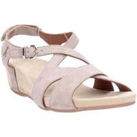 Zapatos Mujer Sandalias Benvado VITTORIA Multicolore