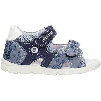 Zapatos Niño Sandalias Balocchi 103161 Azul