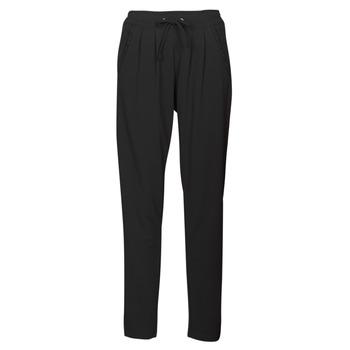 textil Mujer Pantalones chinos JDY JDYCATIA Negro