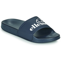 Zapatos Mujer Chanclas Ellesse FILIPPO SYNT AF Azul