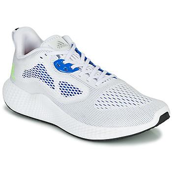 Zapatos Zapatillas bajas adidas Performance edge rc 3 Blanco