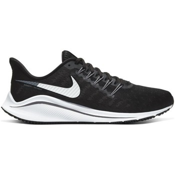 Zapatos Hombre Running / trail Nike Air Zoom Vomero 14 Blanco, Negros