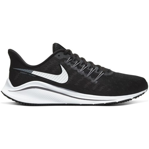 Zapatos Hombre Running / trail Nike Air Zoom Vomero 14 Blanco,Negros