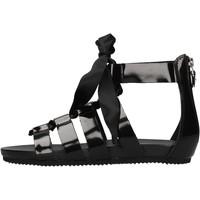 Zapatos Mujer Zapatos para el agua Cult - Sandalo nero CLE104389 NERO