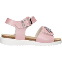 Zapatos Niño Zapatos para el agua Lelli Kelly - Sandalo rosa LK 1500 ROSA