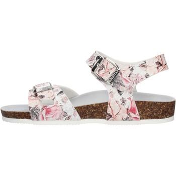 Zapatos Niño Sandalias Gold Star - Sandalo rosa 8846FO ROSA