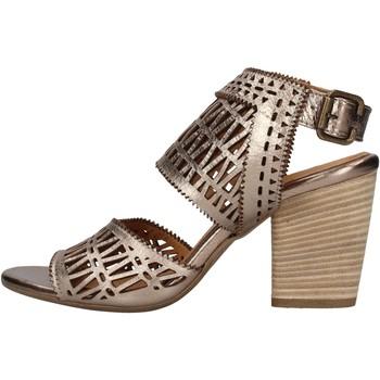 Zapatos Mujer Sandalias Bueno Shoes - Sandalo bronzo 1004 BRONZO