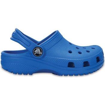 Zapatos Niños Zuecos (Clogs) Crocs CR.204536-OCEA Ocean