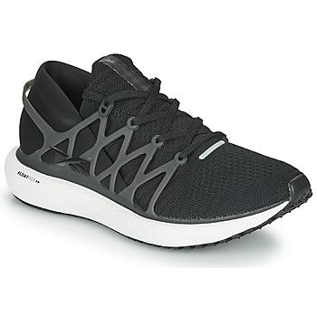 Zapatos Running / trail Reebok Classic FLOATRIDE RUN 2.0 Negro / Gris
