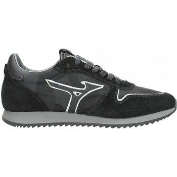 Zapatos Deportivas Moda Mizuno Zapatos D1GE181309 ETAMIN 2 negro