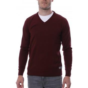 textil Hombre Jerséis Hungaria  Rojo