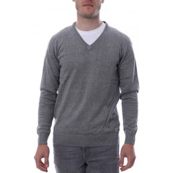 textil Hombre Jerséis Hungaria  Gris