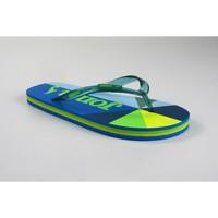 Zapatos Niño Chanclas Joma Playa niño  surf 2004 azul Azul