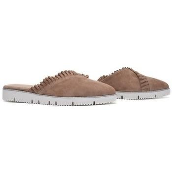 Zapatos Mujer Sandalias Alpe MILENA Nude