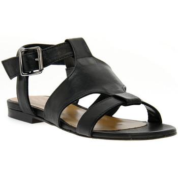 Zapatos Mujer Sandalias Priv Lab HARLEY NERO Nero