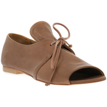 Zapatos Mujer Derbie Priv Lab HARLEY KOALA Nero