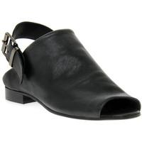 Zapatos Mujer Sandalias Priv Lab RENATA NERO Nero