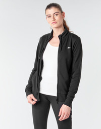 textil Mujer Sudaderas Only Play ONPELINA Negro