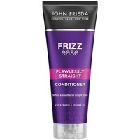 Belleza Acondicionador John Frieda Frizz-ease Acondicionador Liso Perfecto  250 ml
