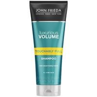 Belleza Champú John Frieda Luxurious Volume Champú Volumen  250 ml