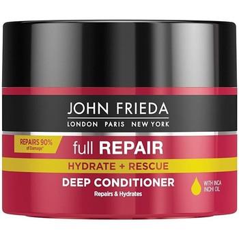 Belleza Acondicionador John Frieda Full Repair Mascarilla Reparadora Intensiva  250 ml