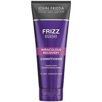 Belleza Acondicionador John Frieda Frizz-ease Acondicionador Fortalecedor  250 ml