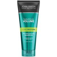 Belleza Champú John Frieda Luxurious Volume Fuerza & Volumen Champú  250 ml