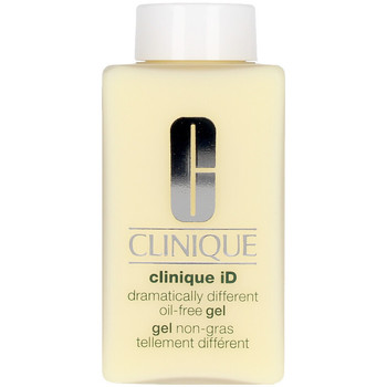 Belleza Mujer Hidratantes & nutritivos Clinique Id Dramatically Different Oil-free Gel  115 ml