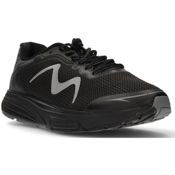 Zapatos Hombre Running / trail Mbt DE  COLORADO X BLACK