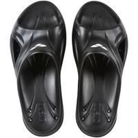 Zapatos Hombre Zapatos para el agua Arena - Ciabatta  nero 003838-500 NERO