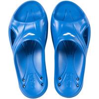 Zapatos Niño Zapatos para el agua Arena - Ciabatta  royal 003838-701 AZZURRO